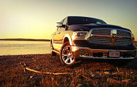 dodge ram ecodiesel reviews capsule review 2014 ram 1500 ecodiesel the about cars