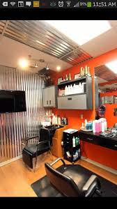 Home Salon Decorating Ideas 78 Best Beauty Salons Images On Pinterest Salon Marketing