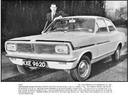 vauxhall australian carshow classic 1964 vauxhall viva ha saloon u2013 viva vauxhall