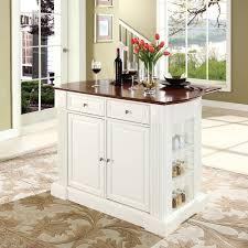 prefab kitchen islands kitchen furniture beautiful movable kitchen island crosley tv