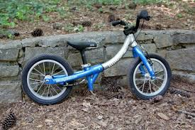 motocross push bike 3 in 1 little big bike easily converts from balance bike to two