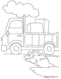 coloring pages download free steamroller compacter coloring pages free printable coloring