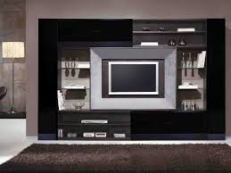 living wall mounted tv unit designs for hall latest tv unit