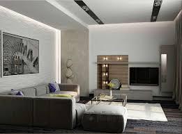 wandgestaltung gr n steinpaneele shetland ideen ideen wohnzimmerwand kreativ on auf
