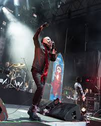 The Smashing Pumpkins Cherub Rock Acoustic by Marilyn Manson Smashing Pumpkins Not Like Anybody Else Radio