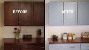 Refinishing Painting Kitchen Cabinets Kitchen Cabinet Remodel Fabulous Cabinet Refinishing How To