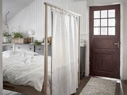 diviser une chambre en deux agréable diviser une chambre en deux 7 3 trucs malins pour