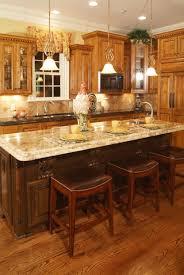 decorative wood trim for cabinet doors best home furniture