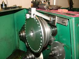 metal lathe projects rx7club com metal lathe projects