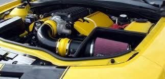 2010 camaro ss ls3 camaro ss ls3 magnuson tvs2300 supercharger 600 hp