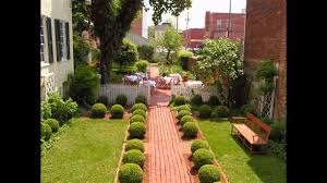 home garden design youtube landscape garden ideas for small gardens interior design