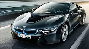 Bmw I8 360 View - 2016 bmw i8 u2013 major motor leasing