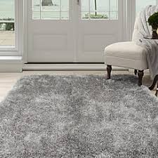 Shag Accent Rugs Size 8 Ft X 10 Ft Area U0026 Accent Rugs Kmart