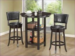 Target Dining Room Dining Room Amazing Argos Bar Stools Stool Covers Target Buy