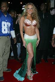 Celebrity Halloween Costumes Ideas Pin By Luci Estrela On Inspiration Mermaid Pinterest