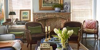 david a keeps house beautiful