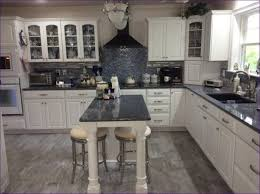 Lowes Kitchen Countertops Lowes Countertop Estimator Lowes Laminate Countertop Lowes