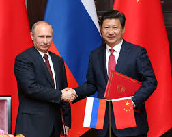 Russia And The Former Soviet by What Challenges For Russia And Eastern Bloc In 2016