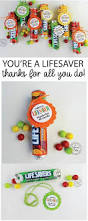 7 best work images on pinterest employee gifts recognition