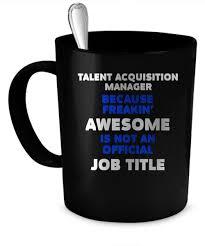 talent acquisition manager manager talent acquisition vijay kurup