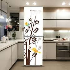 door panel decorations popular decoration cover buy