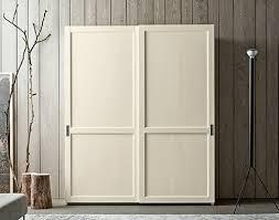 armadio altezza 210 armadio h 170 cm idee per la casa