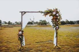 wedding arches hire wedding arbor perth hire wedding arbour wedding arch floral arbor