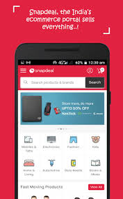 mysmartprice apk shopping apps india new 1 0 14 apk androidappsapk co