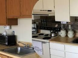 repeindre une cuisine en mélaminé repeindre porte cuisine relooking d une cuisine floriane lemari