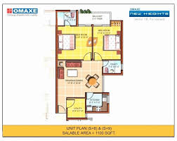 1100 sq ft house plans new awesome 1100 sq ft house plans 2 story