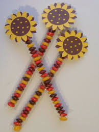 fall craft ideas for kids find craft ideas