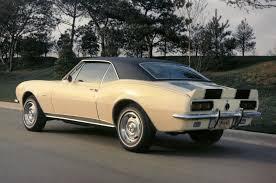 1967 camaro vs 1967 mustang 1967 camaro and 1967 camaro ss specs colors pictures