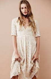 free people floral mesh lace dress lace free people and minis