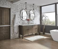 bathroom colors and ideas top decor trends through 2017