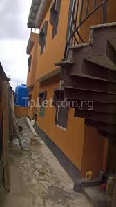 2 bedroom flat apartment for rent off abeokuta expressway