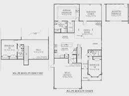 2 story home designs 2 story house blueprints paleovelo com