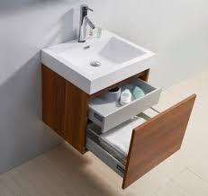 24 Bathroom Vanity With Drawers 24 Inch Vanity Cabinet Gray Vanity 30 Bathroom Vanity With