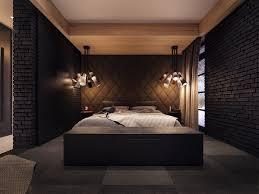 bedroom basement bedroom ideas with low cost of designing bedrooms