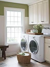 best 25 green laundry room furniture ideas on pinterest blue