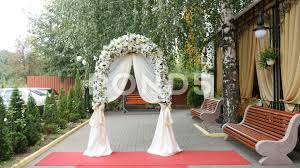 wedding arches names wedding flower arch decoration wedding arch decorated with