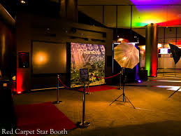 Open Air Photo Booth Portfolio Tags Open Booth Photobooth Red Carpet Photo Booth