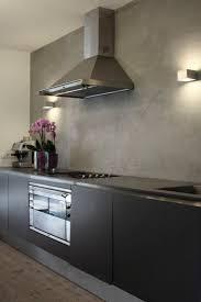 Wohnzimmer Tapeten Ideen Modern Die 25 Besten Wandgestaltung Küche Ideen Auf Pinterest Küche