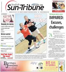 stouffville sun july 28 2016 by stouffville sun tribune issuu
