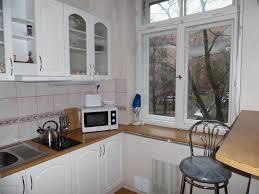 old riga kalku apartment rīga latvia booking com