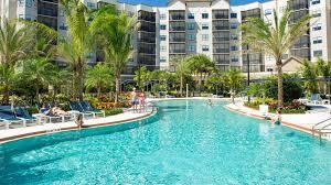 orlando resort deals the grove resort u0026 spa orlando