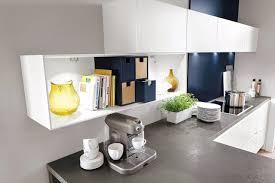 kalte k che arbeitsplatte küche auffrischen