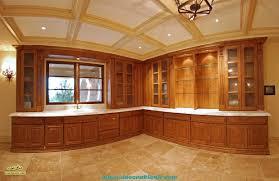 modern kitchen designs 2013 kitchen cabinet trends 2050