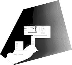 Case Study Houses Floor Plans by Eames House And Studio Case Study House 8 Los Angeles Conservancy