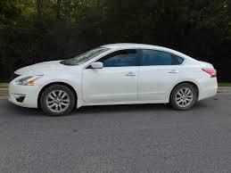 nissan altima 2013 transmission issues 2014 used nissan altima 4dr sedan i4 2 5 s at honda of