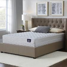 the fantastic short queen mattress u2013 the best mattress toppers